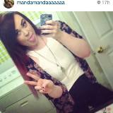 An image of Amanda_Loveland