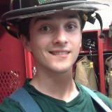 An image of nyfireman1