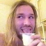 An image of teh_birdem