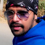 An image of satish1234