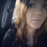 An image of Kay_Morgan88