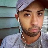 An image of Chris-BD