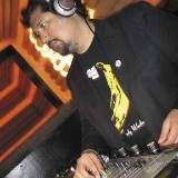 An image of grooveselector