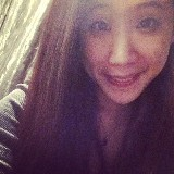 An image of Winnie_Tung