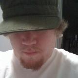 An image of Chris_R_1210
