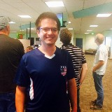 An image of curler_dude