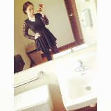 An image of Happygirl_1409