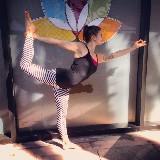 An image of yogamyti
