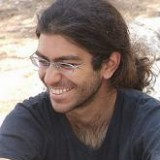 An image of Yotam_Shlomo
