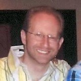 An image of Seth920