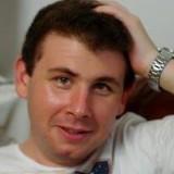 An image of Xander_aevum