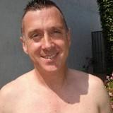 An image of BachCowboy