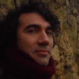 An image of JulioCésarSalad