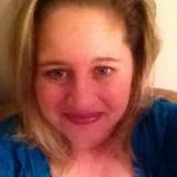 An image of bellesmom9