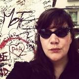 An image of Jessie_Linoleum