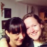 An image of caitlyn_elizabet