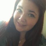 An image of BrookeAntina