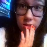 An image of Carlita108