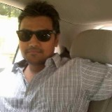 An image of sachin10