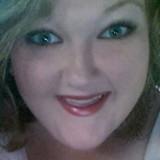 An image of Jenna277