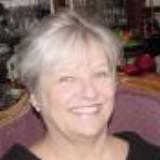 An image of Sharon114
