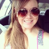 An image of JnetteMarie86