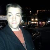 An image of RonnieRocket78
