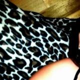 An image of miss_julie_