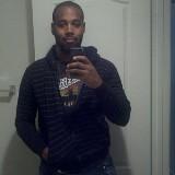 An image of Negrodamus24
