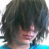 An image of Ramones1986
