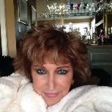 An image of Sharon284