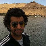 An image of maged_el-waqad