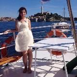 An image of Elina-msk
