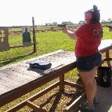 An image of redneck_babe_92