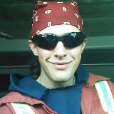 An image of JamesRiel86