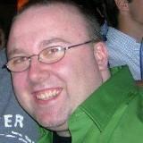 An image of irishcamy82