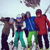 An image of free_ski