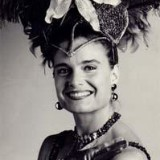 An image of sambadancer28