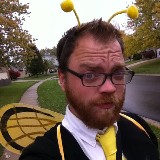 An image of Sir_Bumble