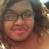 An image of mzredbone12