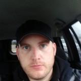 An image of Ryanbwin