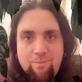 An image of llyr_deshmiriai