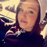 An image of audierose95