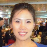 An image of eva_zhao