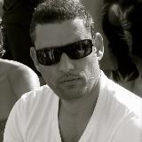 An image of ehud_mi