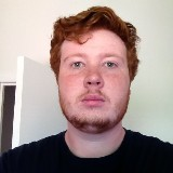 An image of GingerNerd2