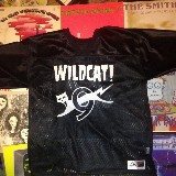 An image of LeWildcat