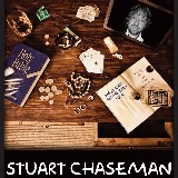 An image of StuartChase