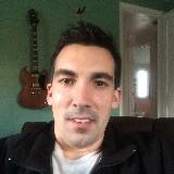 An image of danbueno86