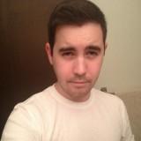 An image of Alejandro1138